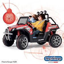 perego cars travelling is one