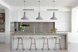 wei e k che graue arbeitsplatte awesome weiße küche arbeitsplatte gallery barsetka info