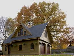 Carriage House Plans Building A Garage by Carriage House Exterior Designs Garage Plans Hwbdo08179