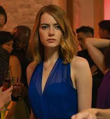 emma stone e ryan gosling film insieme 438 best film images on pinterest hair dos hair style and movie