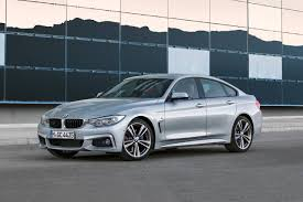 bmw gran coupe 4 series 2017 bmw 4 series gran coupe sedan pricing for sale edmunds