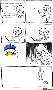 Dolan Meme Maker - retarded dolan by kingboy meme center