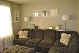 how to organize my house room by room get rid of excess and organize your home the living room
