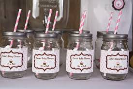 sugar and spice and everything baby shower items similar to baby shower water bottle labels sugar and spice
