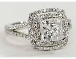 princess cut engagement rings zales wedding rings gold engagement rings zales wedding rings