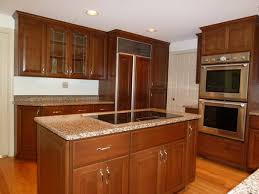 Kitchen Cabinet Refacing Cost Miscellaneous Cabinet Refacing Costs Interior Decoration And