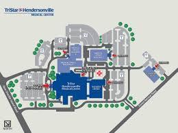 diagnostic imaging centers tristar hendersonville medical center