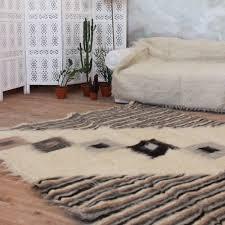 decor and floor living room wall frame decor ikea scandinavian rugs crossword