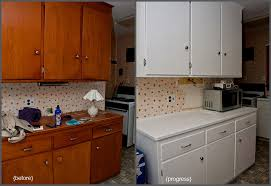 old kitchen cabinet ideas lovely how to paint old kitchen cabinets ideas photograph home