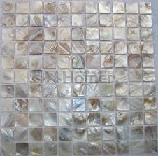 Mother Of Pearl Tiles Bathroom Bathroom Wall Mosaic Tiles Cheap Mother Of Pearl Tiles Bathroom