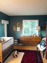 best 25 baby room colors ideas on pinterest baby room nursery