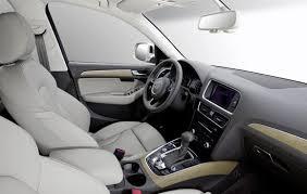 audi q5 2013 vs 2014 2013 mercedes glk 350 4matic vs 2013 audi q5 3 0t premium plus