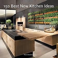 Easy Kitchen Renovation Ideas Budget Reno Ideas Budget Renovation Ideas