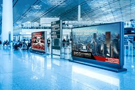 digital signage av market solutions