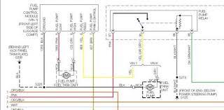 pontiac g6 wiring diagrams wiring diagram simonand