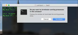 Spaces Un Gestionnaire De Fenêtres Comment Utiliser Le Mac Du Terminal Caché Le Gestionnaire Des Tâches