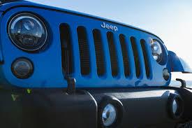 light blue jeep 2014 jeep wrangler sahara silver arrow cars ltd