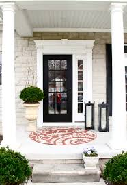 front doors trendy colors cape cod front door color 86 cape cod