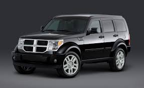dodge jeep white dodge nitro overview cargurus