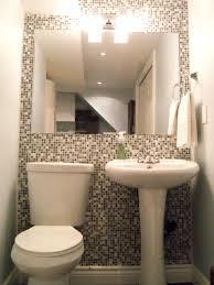 bathroom set ideas enjoyable salon bathroom half bathroom decor ideas small half