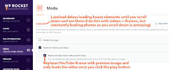 youtube layout not loading how i got my slow wordpress site loading in 200ms 100 grades