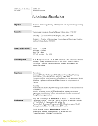 blank resume template word unique resume template on word 2016 best templates
