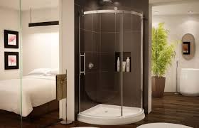 shower round corner shower beguiling maax neo round corner full size of shower round corner shower horrifying curved corner shower enclosure bright curved corner