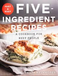 best 101 cookbooks cookbook for beginners