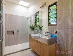 Design For Nautical Bathrooms Ideas Bathroom Ideas Master Bathroom Layouts Bathroom Decor And