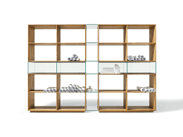 How To Make A Wooden Shelf Unit by Shelving Units Ideas Home Design