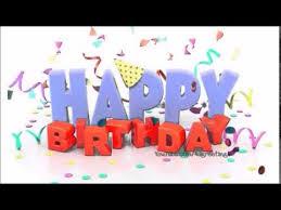 happy birthday song best happy birthday