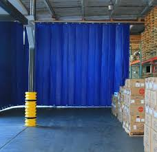 sound barrier wall panels