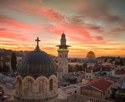 holy land tours catholic catholic tour categories east wind tours travel