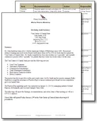 Marketing Reports Exles by Practice Reps Exle Marketing Audit Report