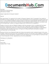 medical assistant cover letter with no experience financial film