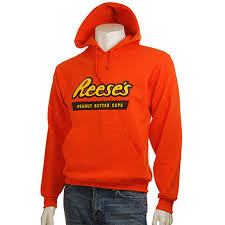 reese u0027s sweatshirt on the hunt