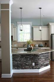 kitchen island ottawa best 25 kitchen island ideas on island