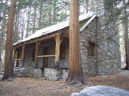 Camp Plans by Best 10 Stone Cabin Ideas On Pinterest Stone Cottage Homes