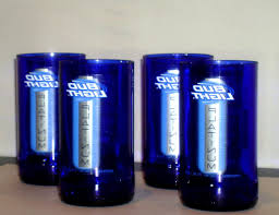 bud light beer alcohol content back to bud light platinum beer bud light platinum alcohol