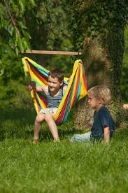 Hanging Hammocks Best 25 Kids Hammock Ideas On Pinterest Diy Hammock Childrens