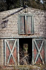 Barn Door Photography by 111 Best Barn Doors Images On Pinterest Barn Doors Windows And