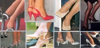 diana shoes the royal family fashion images princess diana and