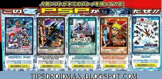 kumpulan game format iso ps2 download game psp ppsspp tipsdroidmax