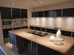 kitchen room u shaped kitchen designs with peninsula kitchen