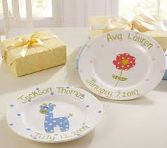 personalized ceramic plates 22 best personalized ceramic plaques plates images on