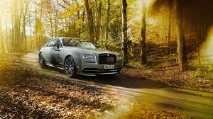 roll royce sky spofec rolls royce wraith 2014 wallpapers in jpg format for free