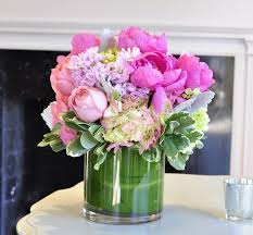 atlanta flower delivery lush bouquet in atlanta ga chelsea floral designs