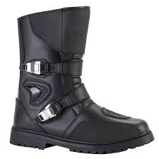 best cheap motorcycle boots smp sa