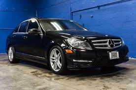 100 2012 mercedes c300 repair manual mercedes benz w204