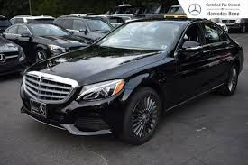 mercedes of cool springs 2015 mercedes c 300 luxury franklin tn